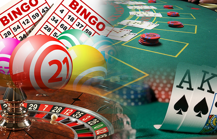 Guide to Betting on Sports: What Are Futures?