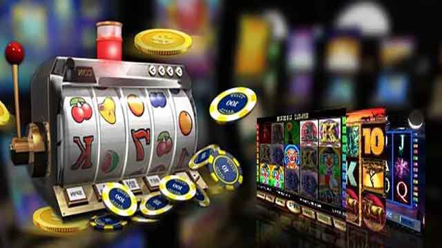 Detailed Information on an Exciting Realm of Casino Online Flash Games