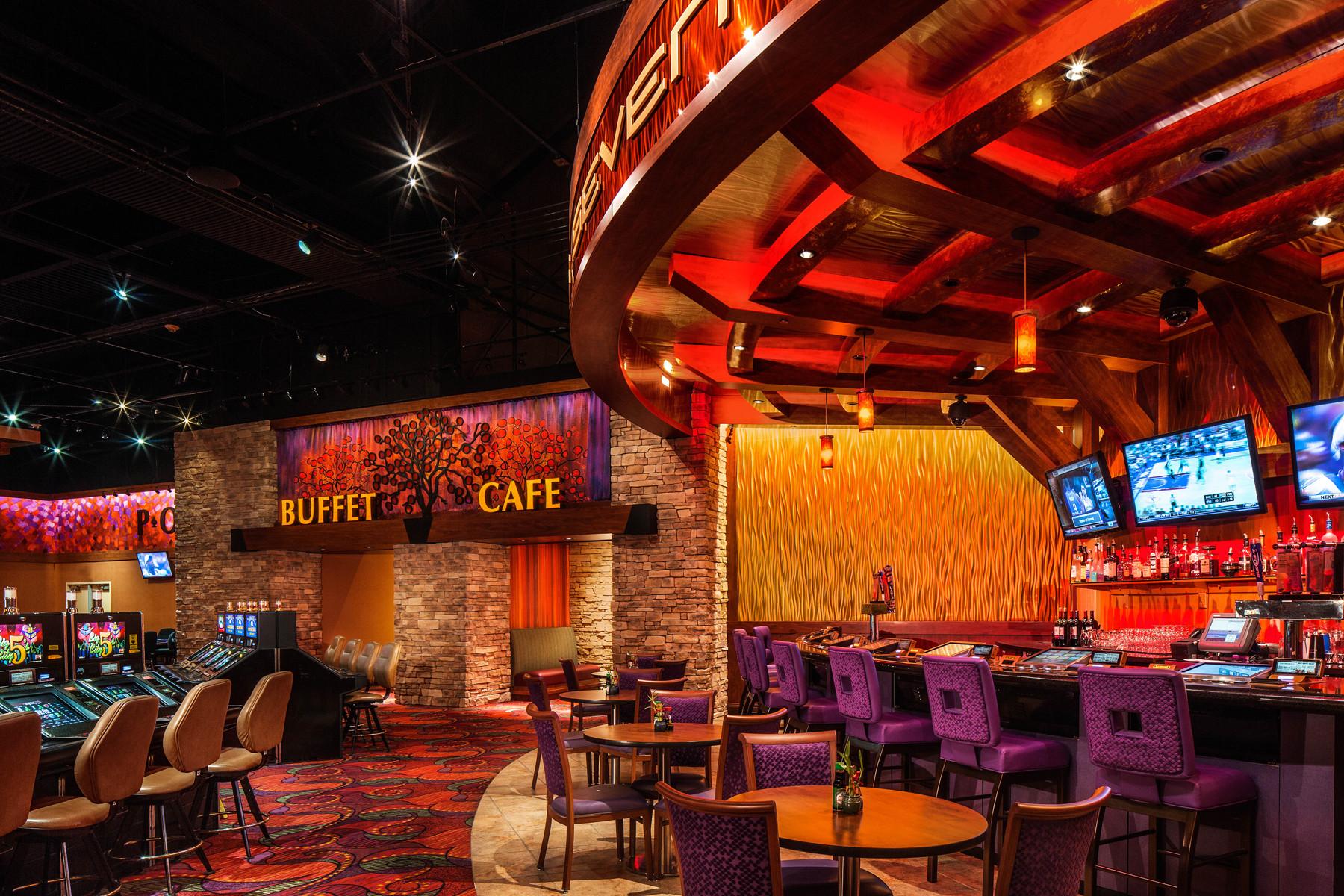 Cafe casino no deposit code