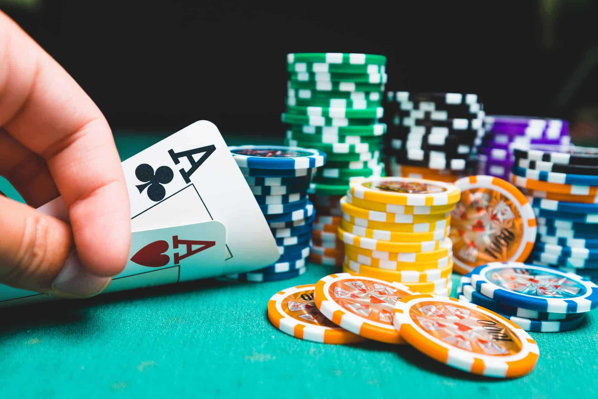Winning Roulette Winnings Online Problems And Solutions