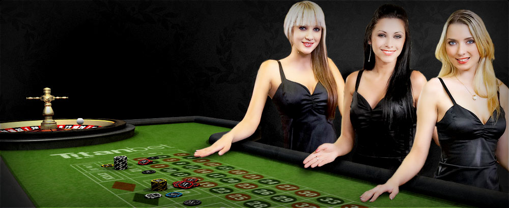 Know Your Online Casino